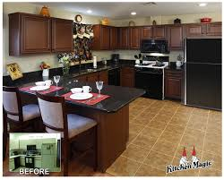 Average Cost To Reface Kitchen Cabinets Beauteous How Much Does Refacing Kitchen Cabinets Cost Ideas For The Hiz