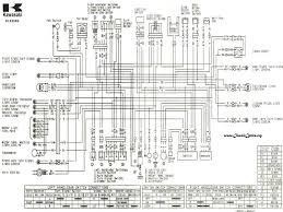 kawasaki 360 prairie wiring diagram wiring diagram kawasaki klx 250 wiring diagram at Klx 250 Wiring Diagram