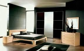 small bedroom furniture design ideas. Bedroom Furniture Designs For X Room Ideas Thoughtful Teenage Design Small F