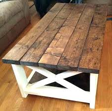 farmhouse end tables rustic farmhouse end table farmhouse coffee table inexpensive rustic coffee tables best farmhouse coffee tables ideas farmhouse table