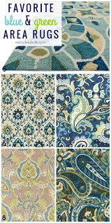 blue brown area rug as well as blue gray brown area rug with blue and brown area rug plus contemporary blue brown area rugs together with heritage