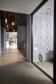 creative office designs 3. Macrokiosk - Kuala Lumpur Offices 15 Creative Office Designs 3