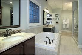 Master Bedroom Suite Designs Bedroom Suite Chocolate 4pce Bedroom Suite Shanti Suite Junior