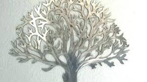 acrylic crystal wall decor full size of metal tree art wall decor of life acrylic crystal acrylic crystal wall decor