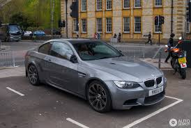 Coupe Series e92 bmw m3 for sale : Bmw M3 E92 - Best Car Picture Galleries - cars.fashionsummary.us