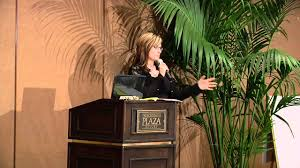 Les Brown and Deena Morton - YouTube