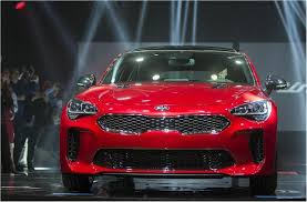 new car launches around the worldThe Best New Cars Arriving in 2018  US News  World Report