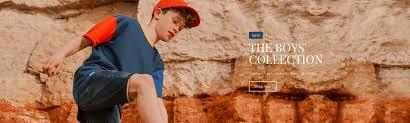 Buy <b>Boys Clothes</b> | Boyswear and <b>Clothing</b> | Next Official Site