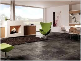 modern floor tiles. Kitchen Tiles Floor Design Tile Flooring Modern And  On With .