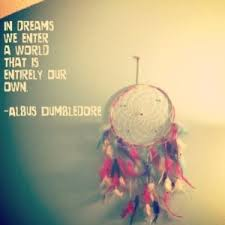 Dream Catchers With Quotes Most Beautiful Dream Catcher Quotes Images 20