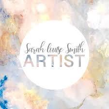 Sarah Louise Smith Artist - Home   Facebook