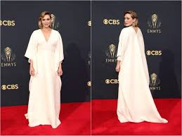 The two ceremonies that receive the most media coverage are the primetime emmy awards and the daytime emmy awards wikipedia.org Lon7xhrcs Ir9m