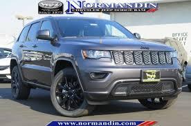 2018 jeep grand cherokee altitude. plain grand new 2018 jeep grand cherokee altitude and jeep grand cherokee altitude r