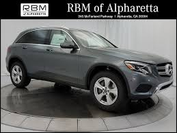 2018 mercedes benz suv. unique 2018 new 2018 mercedesbenz glc 300 and mercedes benz suv
