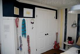 Make the most of your closet Replace Sliding Closet Doors with