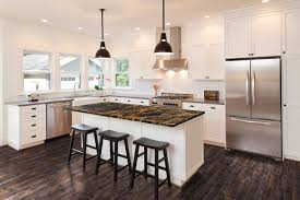 Country Kitchen International Tile That Looks Like Wood Country River Bark Wood Look Tile