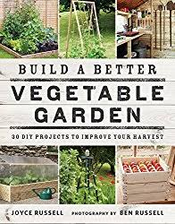 Small Picture GardenDesignOnline Vegetable Gardens