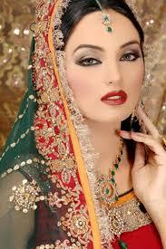 beautiful bridal makeup pics stani mugeek vidalondon