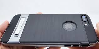 Vrs Design Iphone 7 Iphone 6 7 8 Plus Google Pixel Xl Vrs Design High Pro Shield Kickstand Slim
