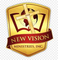 Light Ministries Inc Guiding Light Church Assembly New Vision Ministries Facebook