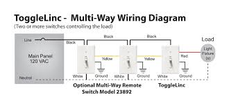 ballast wiring solidfonts wiring diagram for a ballast pictures