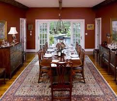 traditional dining room designs. Traditional Dining Rooms Traditional Room Designs