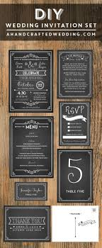 best ideas about reception only invitations printable wedding invitation template