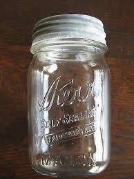 Kerr Mason Jar Age Chart All Kerr Canning Jars Bizzhosting Xyz