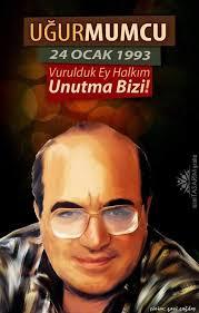 Uğur mumcu , 1942 doğumlu gazeteci ve yazar. Ugur Mumcu Home Facebook