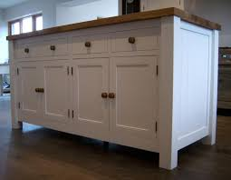 Image Solid Wood Ikea Free Standing Kitchen Cabinets Reclaimed Oak Kitchen Island Solid Wood Made In The Usa Ebay Pinterest Ikea Free Standing Kitchen Cabinets Reclaimed Oak Kitchen Island
