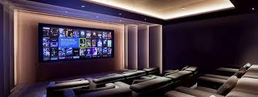 tv installation costs tv aerial
