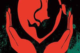 Murder Of Daughters End Female Foeticide Menafn Com