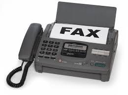 Download Fax Machine Fonder Fontanacountryinn Com