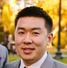 Jim Wang – Bargaineering. Maintain a list of all the documents you received this tax season. This will help you remember to include important documents this ... - jim-wang