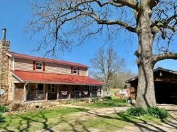 Zillow has 34 homes for sale in hardy ar. Sharp County Arkansas Hunting Land For Sale Landflip