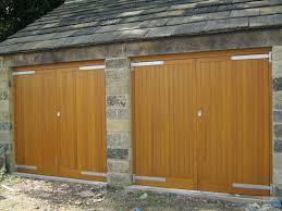 garage doors portlandGarage Doors  Side Hinged Ryterna Garageoorsorset Insulated For