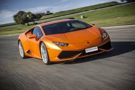 cool car wallpapers lamborghini. Fine Lamborghini 2016 Lamborghini Huracn  On Cool Car Wallpapers A
