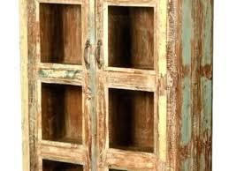 wood bookcase with glass doors rustic wood bookcases new memories reclaimed wood bookcase with glass door