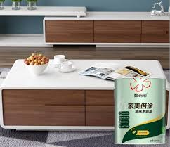 lacquer paint furniture. Easy-Operating Wood Furniture Lacquer Paint Coating Lacquer Paint Furniture I
