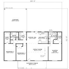 1800 sq ft house plans with bonus room good evening ranch home prepossessing