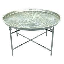 steel frame coffee table coffee table frame only coffee table frame metal coffee table legs steel frame coffee table