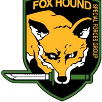 <b>FOXHOUND</b> | Ultimate Pop Culture Wiki | Fandom