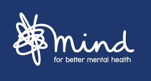 Types of <b>eating</b> disorders | Mind, the mental health charity - help for ...