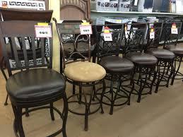 furniture save. IMG_1720 IMG_1721 Furniture Save