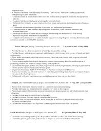 date format on resume resume date format earpod co