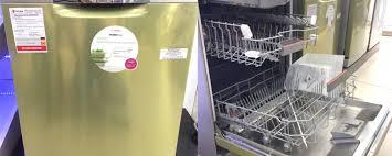 SMS46NI03E – Máy rửa bát Bosch Serie 4 của Đức đáng đầu tư – Tư vấn chọn bếp