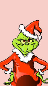 grinch christmas wallpaper. Unique Wallpaper The Grinch  Holiday IPhone 6 Wallpaper 79 Christmas Iphone 6  Walpaper Intended E