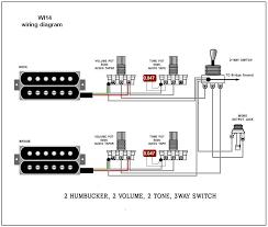 wiring diagram guitar wiring diagram rows