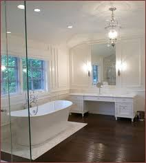 freestanding bathtubs for small spaces. bathtubs idea, deep for small spaces freestanding soaking tub n