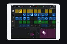 I've been using the demo version of fl studio since i started making beats in 2016. 7 Essential Free Apps For Making Music On The Go